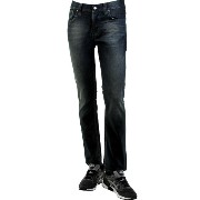 ヌーディージーンズ Nudie Jeans Co ボトムス ジーンズ【Nudie Jeans Co Grim Tim Organic Jeans 】