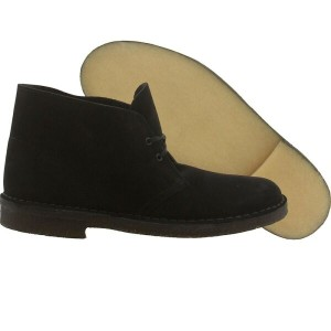 クラークス Clarks シューズ・靴 ブーツ【Clarks Originals Men Desert Boot 】