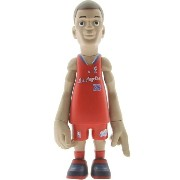 NBA NBA おもちゃ 【MINDstyle x CoolRain Blake Griffin NBA Collector Series 2 Figure 】
