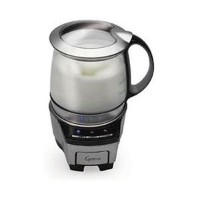 Jura-Capresso Froth TEC Automatic Milk Frother【並行輸入】