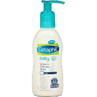 Cetaphil Baby Eczema Calming Wash by Cetaphil Baby