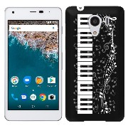 [Breeze] Ymobile android one S2 京セラ アンドロイドワン S2ケース android one S2カバー android one S2 ケース ハードケース...