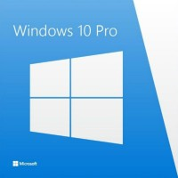 Windows 10 Pro/Home 32/64 bit プロダクトキー