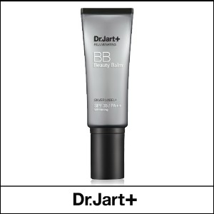 [Dr. Jart+] Dr jart ? Rejuvenating Beauty Balm SPF35 PA++ 40ml [Silver Label +] / Silver Label BB...