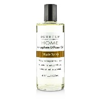 ディメーター Atmosphere Diffuser Oil - Maple Syrup 120ml