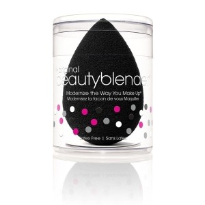 Beautyblender Make-Up Sponge Black MAMA