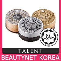 [TALENT] Eye Patch 100ml 3 Type 1.5g / Beautynet korea / Korea cosmetic