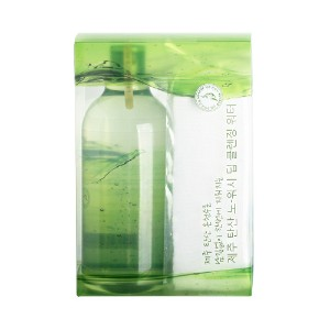 [NATURE REPUBLIC] Jeju Sparkling Cleansing Water - 510ml