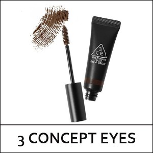 [3 CONCEPT EYES] Fixer Eye and Brow 7g