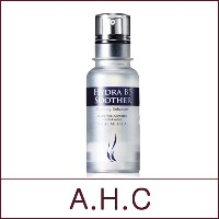 [A.H.C] AHC (sg) Hydra B5 Soother 30ml