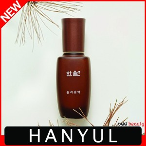 Its Korea Beauty [Hanyul] 最適化血清 (Optimizing Serum) / Amore Pacific