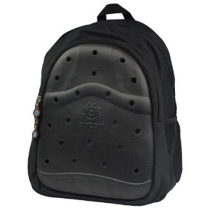 (Optari) Optari Backpack Black - Optari BPBK
