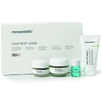 (Mesoestetic) Mesoestetic Cosmelan Pack