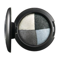[アメリカ直送]MAC Mineralize Eye Shadow ~Fog and Mist~