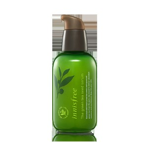 ★WHOLE SALE★ INNISFREE the green tea seed serum 80ml - KOCOHUB