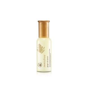Innisfree Ginger Oil Serum