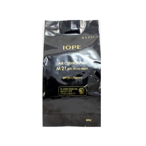 IOPE Air Cushion RX Refill cover Foundation 15g no21 (SPF 50) PA +++