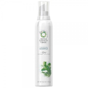 Herbal Essences Naked Volumizing Souffle 6.80 oz