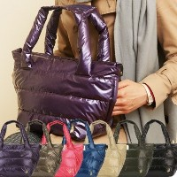ROOTOTE ルートート フェザールー デリ 2014AW LT COLOR-2293