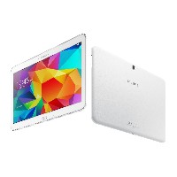 Samsung Galaxy Tab 4 10.1 SM-T530 Android 4.4 KitKat 16GB WiFi 1.2GHz Tablet