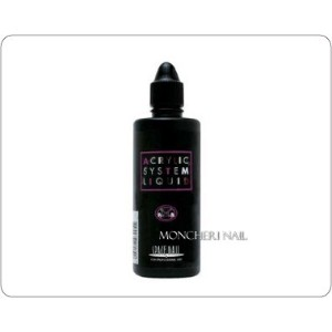 Space Nail(スペース ネイル) SPリキッド 100ml