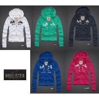 Hollister Co. Women Hoodie *Shipping from USA*