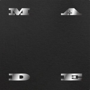 Bigbang - 2016 World Tour [Made] Final In Seoul Live (2CD)