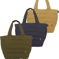 ROOTOTE ルートート フェザールー グランデ 2014AW SC Material-2305