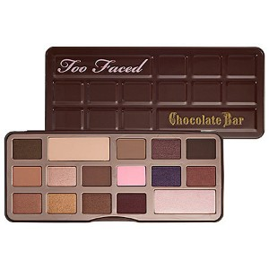 Hot New 16 color makeup eyeshadow palette for faced chocolate eye shadow palette bar make up beauty...