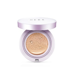 [Hera] NEW UV Mist Cushion SPF50+PA+++ (Refill)