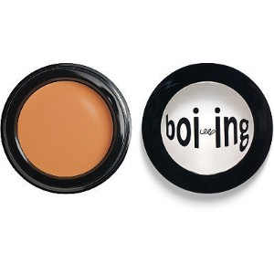 Benefit Cosmetics Boi-ing Industrial-Strength Concealer 05 - Deep