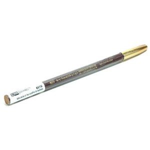 Black Radiance Professional Lipliner Pencil 6510 Woodland Forest By Markwins Beauty Products (1 E...