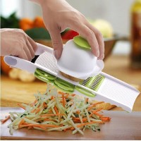 Multi - functional manual vegetable dish home daily necessities small department store
