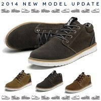 New Arrival British Style Mens casual shoes/inner shoes/Sports shoes/CAS-2