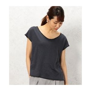 CB Mollusk Tipped Tシャツ【グリーンレーベルリラクシング/green label relaxing Tシャツ・カットソー】