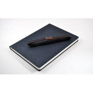 APICA Premium C.D.NOTEBOOK Hardcover Color Cover A5 Size APICA プレミアム C.D.ノートブック ハードカバー カラーカバー...