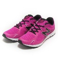 レディース 【NEW BALANCE】 ニューバランス W630RB5 17SS PINK/BLACK(RB5)