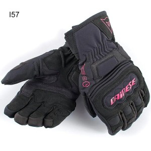 DAINESE(ダイネーゼ)CLUTCH EVO LADY D-DRY GLOVES
