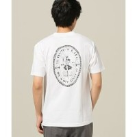 THE QUIET LIFE / クワイエットライフ: LADY LIBERTY Tシャツ【ジャーナルスタンダード/JOURNAL STANDARD Tシャツ・カットソー】