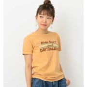 Good/s アソートTEE【アナザーエディション/Another Edition Tシャツ・カットソー】