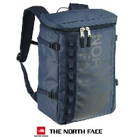 "【30% OFF SALE】NM81630-UU【THE NORTH FACE】ザ ノースフェイス""BC FUSE BOX"" ベースキャンプ ヒューズボックス フューズボックス バックパック..."