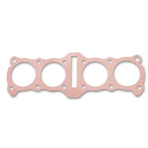 Kawasaki 1980 KZ1000 Cylinder Base Gasket; Part ナンバー 11060-1579 (海外取寄せ品)