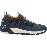 アンダーアーマー メンズ ハイキング スポーツ Under Armour Burnt River Hiking Shoe - Men's Sty/Mcn/Sds
