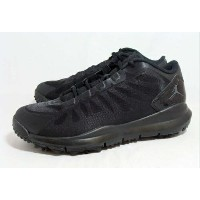 Air Jordan Dominate Pro Golf メンズ Black/Blackout ナイキ ジョーダン ゴルフシューズ Nike GOLF SHOES