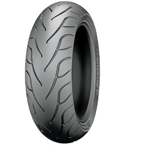Michelin コマンダー II Reinforced Motorcycle Tire クルーザー Rear - 130/90-16 (海外取寄せ品)