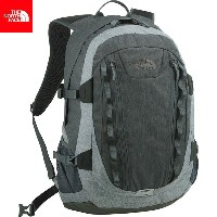 THE NORTH FACE ノースフェイス Big Shot CL 〔DAYPACK 2017SS 〕 (DH):NM71605
