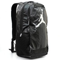 NIKE JORDAN TRAINING DAY BACKPACK バックパック (9A1807 023) [並行輸入品]