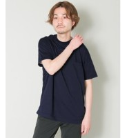 UR Vincent et Mireille S/S CREW NECK BIG T【アーバンリサーチ/URBAN RESEARCH Tシャツ・カットソー】