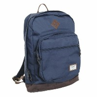 バートン(BURTON) BIG KETTLE PACK 14504102408 (Men's)