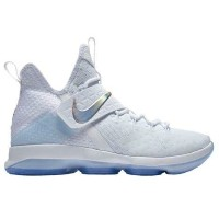 """Nike LeBron XIIIl 14"""" Time to Shine""""メンズ Multi-Color/Multi-Color ナイキ バッシュ レブロン・ジェームス"""